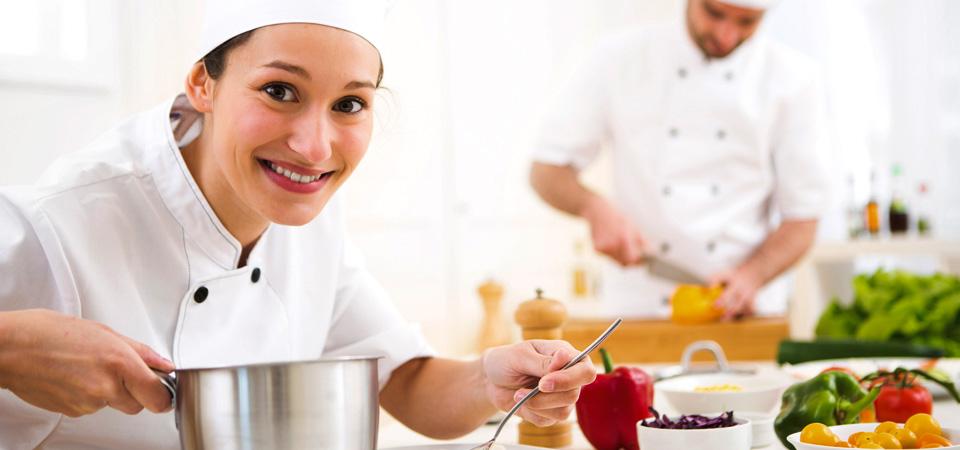 escuela-de-cocina-14